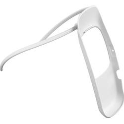 REON POCKET(レオンポケット)専用ネックバンド ホワイト RNPB-N1/W