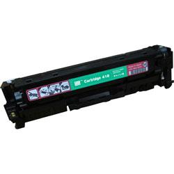 リサイクルトナーカートリッジ ECT-CCAT418M