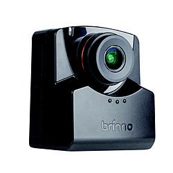 タイムラプスカメラ TLC2020 ブラック