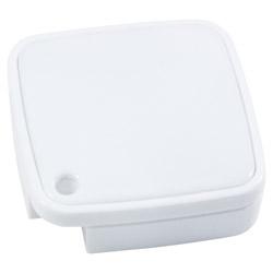 RSWFIREX4 スマート家電コントローラ RSーWFIREX4